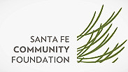 Villages Receives Grant from the Community Health Funder Alliance