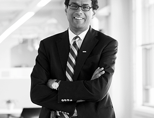 Dr. Atul Gawande – Maintaining Autonomy as We Age