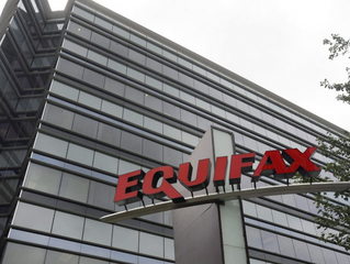 Protect Your Credit - What to Do About the Equifax Credit Hack