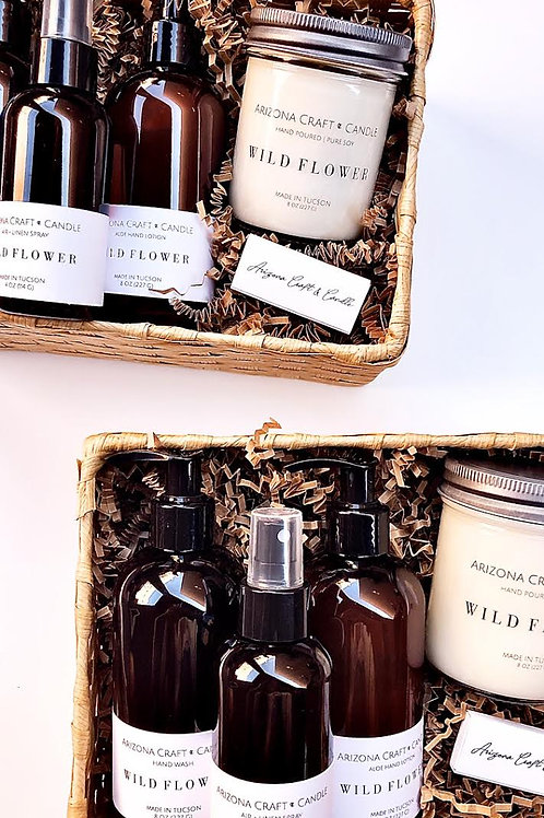 gift set for you