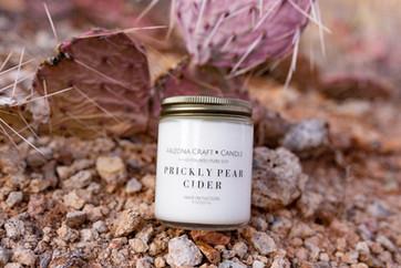 Prickly Pear Photo.jpg