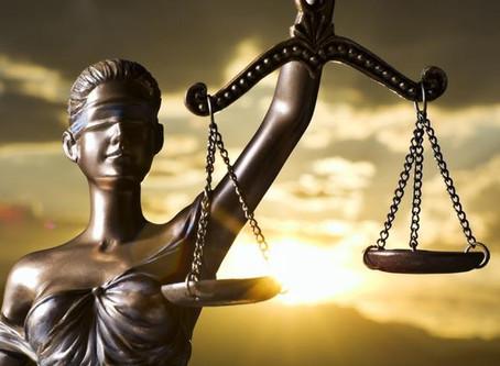 Источник верховенства закона в мире