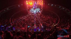 #EventosLoezart / Luis Miguel