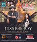 JESSE & JOY | 8 ABRIL | MEXICALI