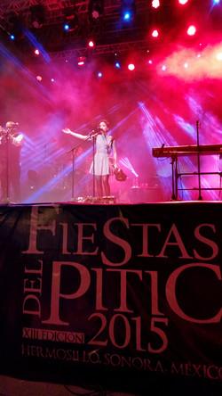 Eventos LoezArt. Fiestas Hermosillo_edited