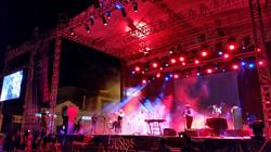 Eventos LoezArt. Fiestas Hermosillo 3
