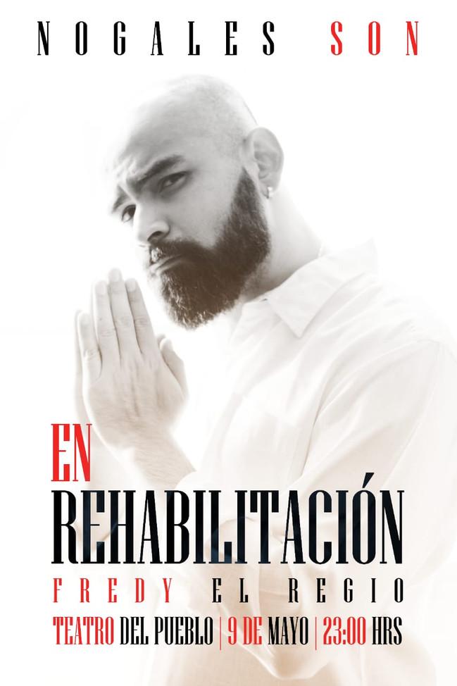"""⏩ FREDY """"EL REGIO"""" 🔴 9 DE MAYO🔴 FIESTAS DE MAYO 🔴 NOGALES SON.  🔴 💯  #bookingloezart"""