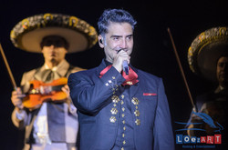 #EventosLoezart /Alejandro Fernandez
