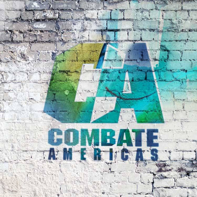 ⏩ COMBATE AMERICAS 🔴 8 FECRERO 2019 🔴 AUDITORIO PSF  🔴 MEXICALI 💯 www.zonaticket.mx