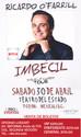 RICARDO O´FARRIL | 30 ABRIL | MEXICALI
