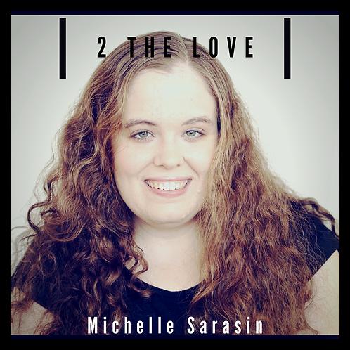 2 The Love EP Digital Album