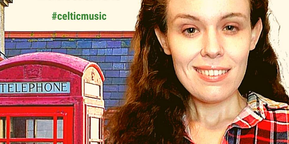 My Irish Heritage: Celebration of Song