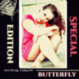 Butterfly Album Cover Special Edition.pn
