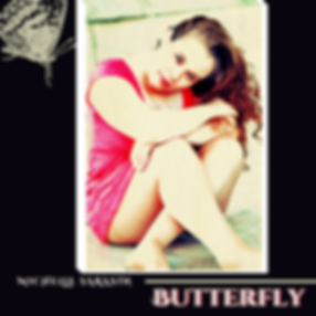 Butterfly Album Cover (2).png