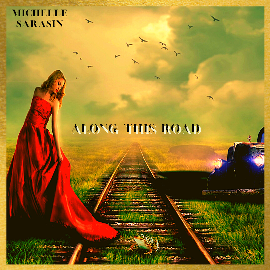 Copy of Along This Road Cover