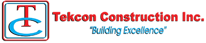 tekcon logo_edited.png
