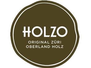 Holzo