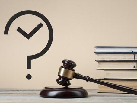 Bundesgericht für «gefühltes Alter» im Geburtenregister