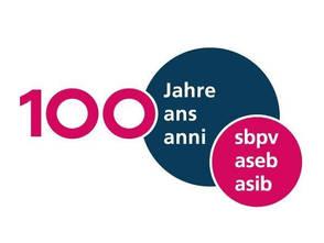 Schweizerischer Bankpersonal-Verband