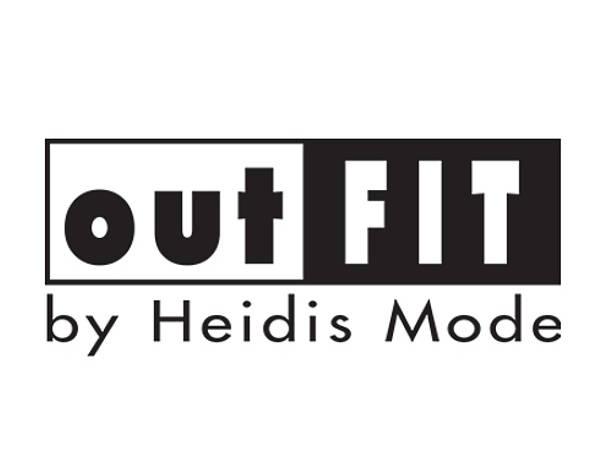 Heidis Mode