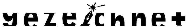 Gezeichnet Logo.png