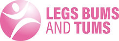 Legs Bums & Tums Fitness Class