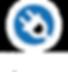 elektro-krajnik-logo-4c-auf-schwarz-üng-