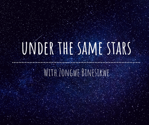 under the same stars.png