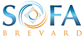 SOFA Brevard Official Logo - 2.png