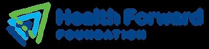 HealthForward_logo_RGB (1) (1).png