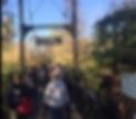 Screen Shot 2020-01-15 at 9.12.28 AM.png