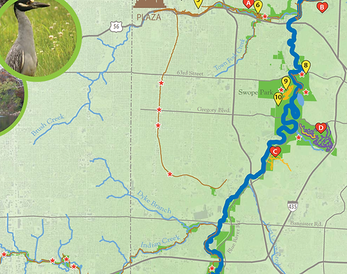 Middle Blue River_map_rtb.png