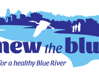 Heartland Conservation Alliance Mid-Year Update
