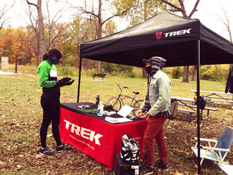 Deal Me In - Trek Sponsors Successful Event to Save the HOP