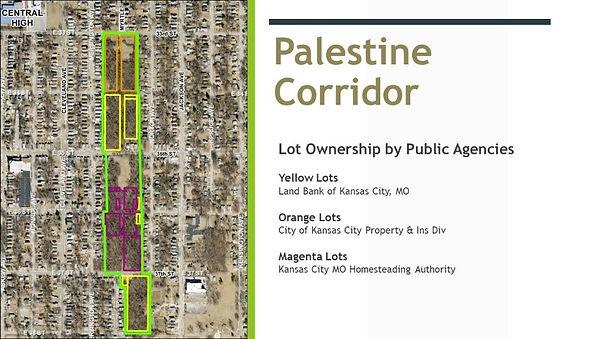 Palestine Corridor Map 1.jpg