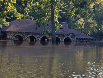 Solutions to recent flooding: We need more than another plan and one park