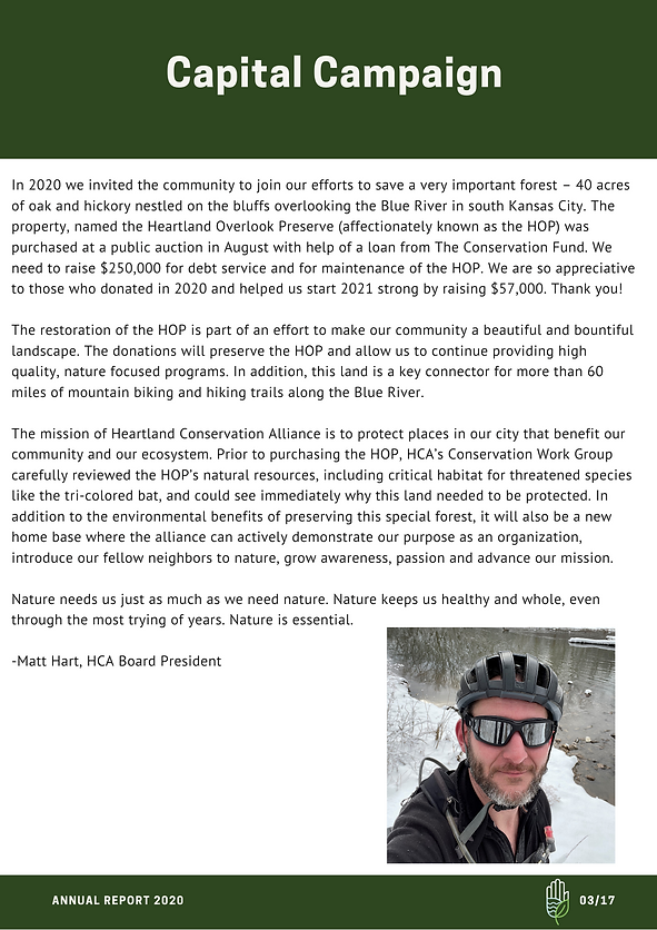 2020 HCA Annual Report_Matt's page.png