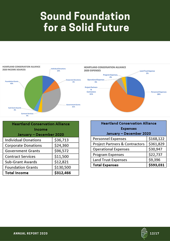 2020 HCA Annual Report_UPDATED_4.28.21.p