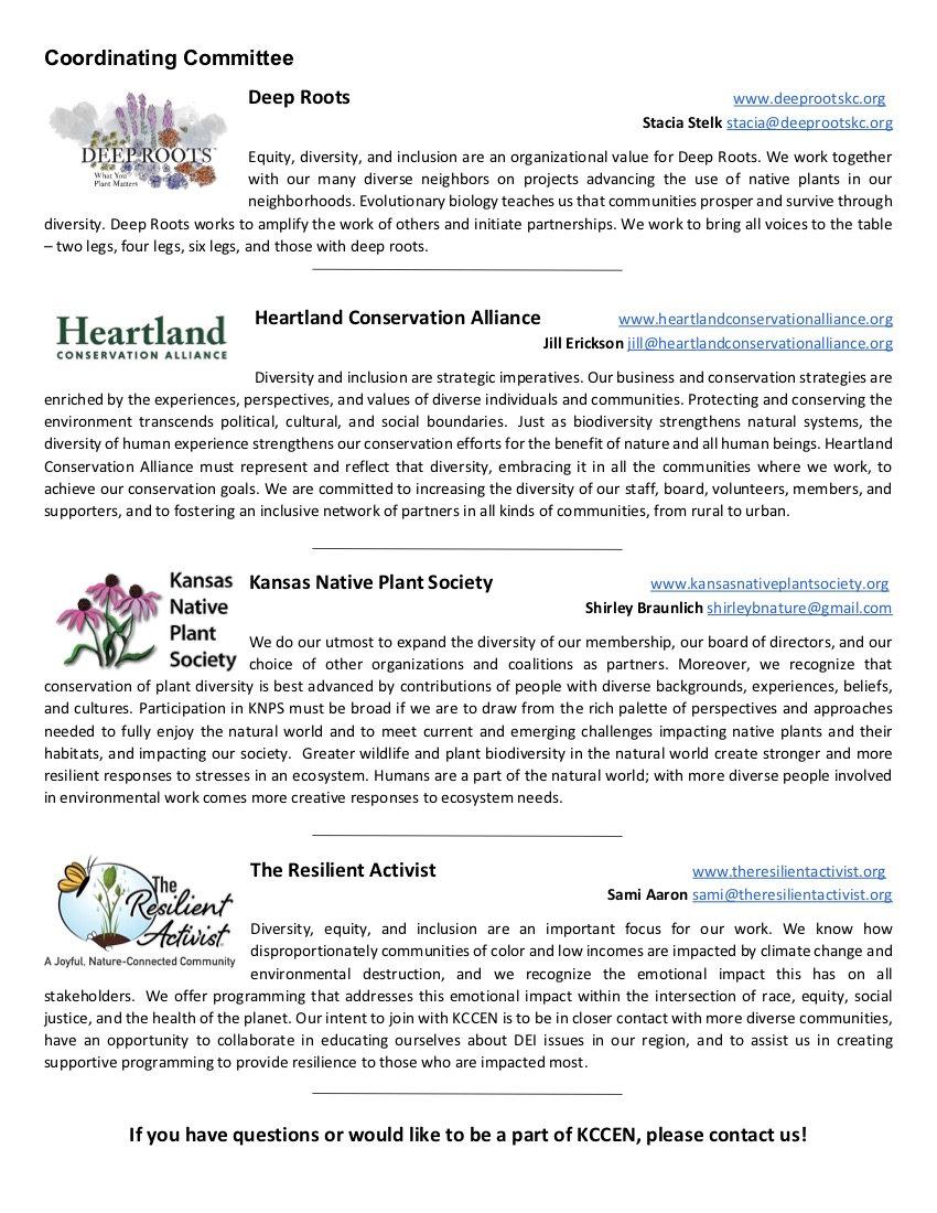 KCCEN 1-Page Statement Flyer (3).jpg