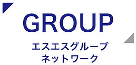title_group.png