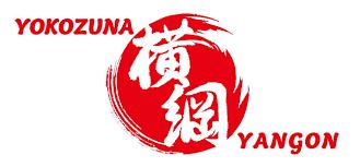 logo_yangon.png