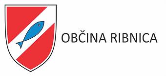 OBČINA_RIBNICA.png