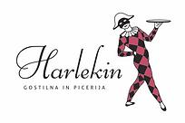 HARLEKIN.png