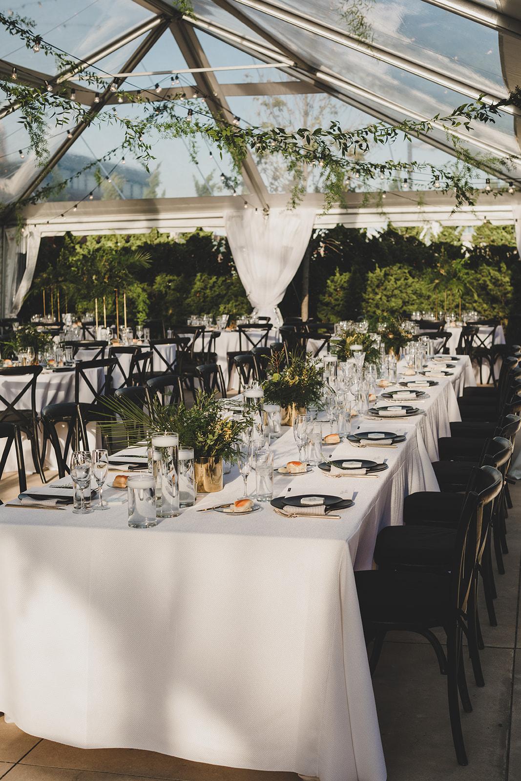rutigliano-schoenfeld-wedding_cassiecast