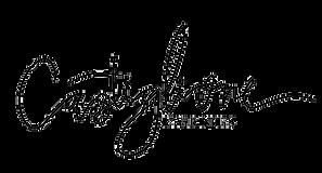 logo_castiglione_FINAL.png