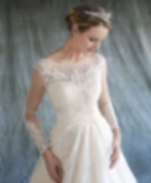 wedding dress, wedding dresses, bridal dress, bridal dresses, wedding gown, bridal gown