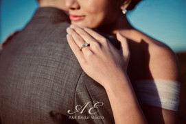 AE Bridal_0110E Web.JPG