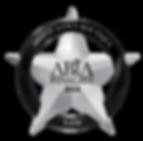 2018-NSW-ABIA-Award-Logo-BridalGownBouti