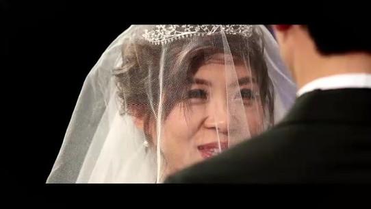 TW Wedding 5 Mins Highlight_640x360.mp4