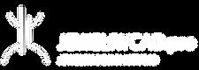 JewelryCAD Pro Logo.png